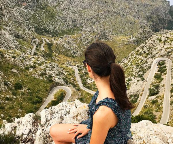 Mallorca trip