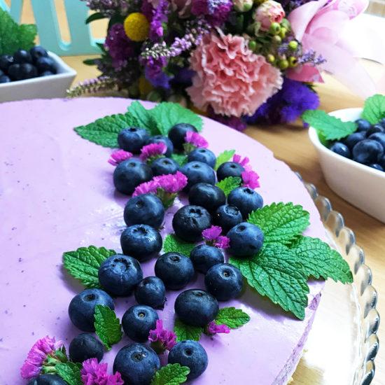 Cheesecake-od-borovnica
