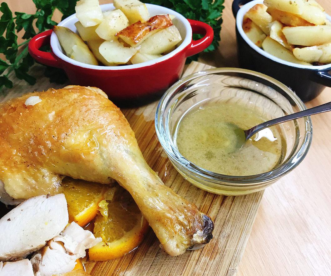 Aromatizirana-piletina-i-batat