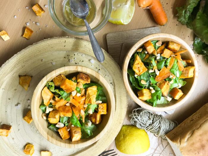 Salata od batata